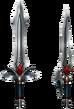FrontierGen-Dual Blades 061 Render 001