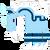 MH2-Kirin Icon
