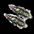 MH4-Dual Blades Render 026