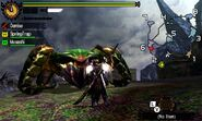 MH4U-Seltas Queen Screenshot 012