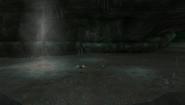 MHFU-Old Jungle Screenshot 047
