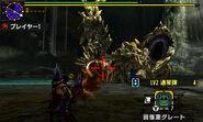 MHGen-Nakarkos Screenshot 011