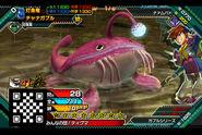 MHSP-Gobul Juvenile Monster Card 001