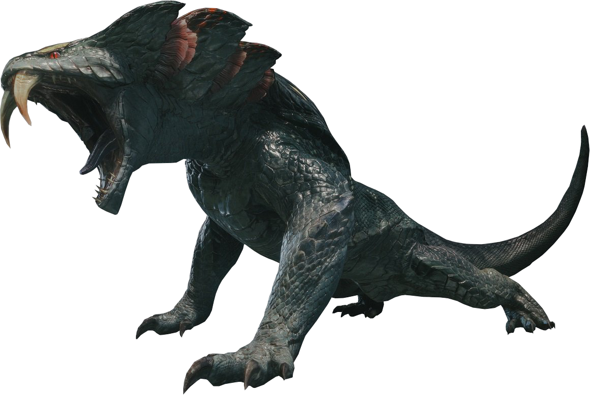 https://vignette.wikia.nocookie.net/monsterhunter/images/4/4c/MHW-Great_Girros_Render_001.png/revision/latest?cb=20171112140027