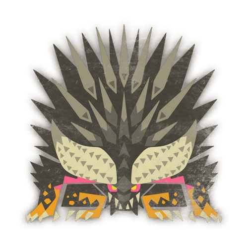 MHW: Assigned Quests | Monster Hunter Wiki | FANDOM powered