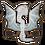 MHWI-Cortos Icon