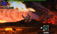 MHXX-Teostra Screenshot 001