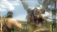 MH corrobo battle rathalos 08 retouch bmp jpgcopy--article image