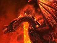 FrontierGen-Crimson Fatalis Screenshot 007