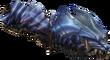 FrontierGen-Heavy Bowgun 024 Render 001