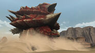 FrontierGen-Odibatorasu Screenshot 002