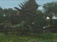FrontierGen-Rathian Screenshot 008