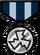 MH4U-Award Icon 006