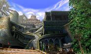 MH4U-Dondruma Screenshot 001