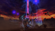 MHFG-Fatalis Screenshot 011