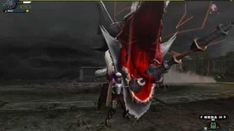 White Fatalis Videos   Monster Hunter Wiki   FANDOM powered by Wikia