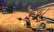 MHGU-Diablos Screenshot 003