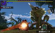 MHXX-Chameleos Screenshot 001