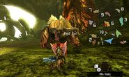 MH4U-Furious Rajang Screenshot 002