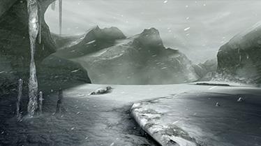 File:MHGen-Arctic Ridge Screenshot 002.png