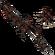 FrontierGen-Gunlance 016 Render 001