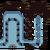 MH4U-Dalamadur-Tail Icon