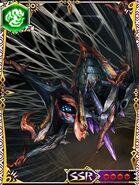 MHRoC-Nerscylla Card 001