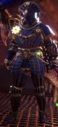 MHW-EmpressAArmorSet