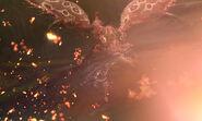 MH4-Pink Rathian Screenshot 003
