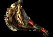 MHGU-Hammer Render 020