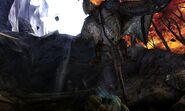 MHGen-Gore Magala Screenshot 028