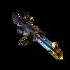 MHW-Heavy Bowgun Render 035