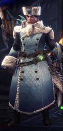 MHWI-KadachiA+ArmorSet