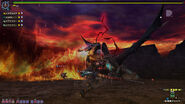 MHFG-Fatalis Screenshot 035