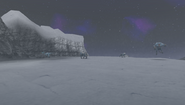 MHFU-Snowy Mountains Screenshot 051