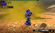 MHGen-Volvidon Screenshot 015