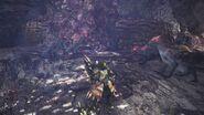 MHW-Shamos Screenshot 003