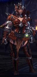 MHWI-RathalosB+ArmorSetF