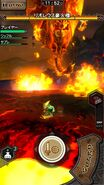 MHXR-Flame Rathalos Screenshot 006