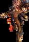 2ndGen-Lavasioth Render 001