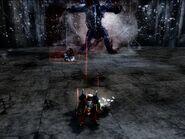 FrontierGen-Duremudira Screenshot 006