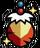 MH4U-Award Icon 005