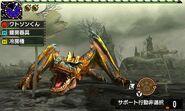 MHGen-Tigrex Screenshot 035
