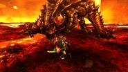 MHP3-Akantor Screenshot 006