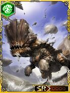 MHRoC-Barroth Card 001