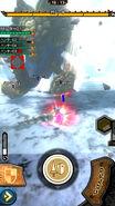MHXR-Gammoth Screenshot 004