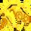 MHXR-Thunder Emperor Kirin Icon