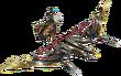FrontierGen-Bow 071 Render 001