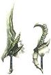 FrontierGen-Dual Blades 017 Low Quality Render 001
