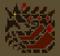 MH4-Black Gravios Icon